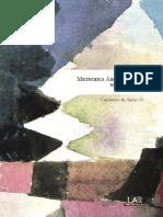 Marraud h Methodus Argumentandi