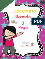 Fichas-abecedario-recorta-y-pega-1-7.pdf