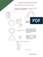 Ejercicios resueltos de áreas y perímetros.pdf