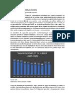 ColumnaRMJP Perú Economía.docx
