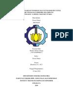 Final Project - Perhitungan Diagram Windrose Dan Fetch e