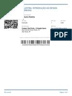 Design Thinking - palestra 16ago2018.pdf