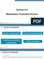 Chap_0.3_Waste_water_treatment.pdf
