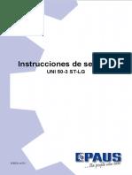 828826-BA-es UNI 50.pdf