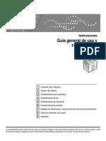 B8437974.pdf