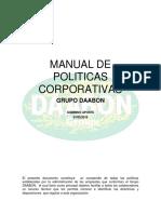 politicas_corporativas.pdf