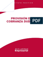 2015_trib_03_cobranza_dudosa.pdf