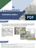 HISTORIA DE IS - VILLEGAS.pptx