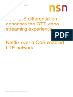 netflix_over_qos_enabled_lte_research_paper_final.pdf