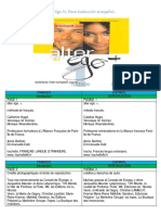 Alter_Ego_A1_Eleve_traduccion_al_espanol.pdf