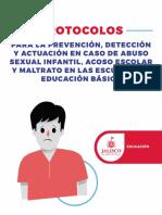 protocolos_casos_de_abuso_sexual_infantil_acoso_escolar_y_maltrato_en_las_escuelas.pdf