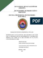 arco electrico ETAP-DISllint.pdf