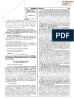 1803537-1.pdf