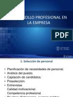 Clase_18_Desarrollo_profesional.pptx