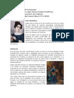 beata-isabel-canori-mora-profecc3adas.pdf