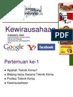 Kwu Tkundip 2019 Modul 1