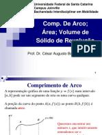 AULA TEÓRICA 04 - APLICAÇÕES DA INTEGRAL DEFINIDA PARTE 1.pdf