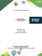 Fase 1. Elaborar diagrama de flujo PGIRS.docx
