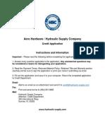 Credit_Application.pdf