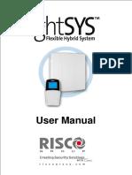 5IN1427 B LightSys User Manual (1)