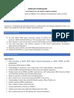 Jaitheradevi_resume.docx