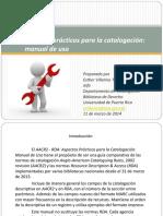 rda-manual-para-blog-comunidad-de-prc3a1ctica-marzo-2014.pdf