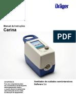 260296887-Manual-Ventilador-Carina.pdf
