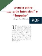 Velas de intencion Vs Velas de impulso.pdf