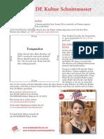 schnittmuster_boxershorts_ES1.pdf