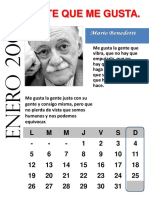 Varios - Calendario 2009.pdf