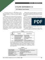 Vasculite.pdf
