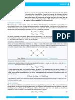 Hydrides.pdf
