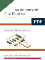 Simulador de Horno de Arco Electrico.pdf