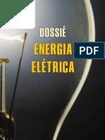 Dossiê Energia eletrica