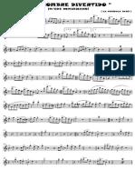 EL HOMBRE DIVERTIDO - Tenor Sax.pdf