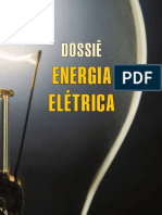dossiê do sistema eletrico.pdf