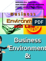 BUSINESS ENVIORNMENT & LAW-PPT-II-1.pptx