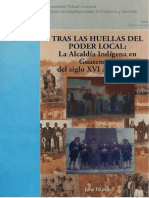 TrasLasHuellas-OP.pdf