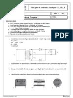 Atividade de Pesquisa - Principios de Eletrônica Analógica.docx