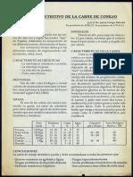 conejo comparación.pdf