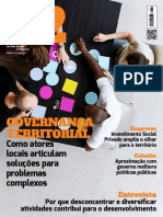 P22-ED108-1.pdf
