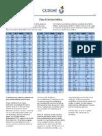 90d_plan_lectura_biblica.pdf