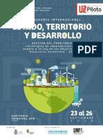 especificaciones-SeminarioMGU.pdf
