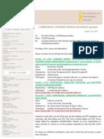 Learning-Session-Storytelling-Invite.pdf