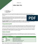Buses Explained (ISA, VESA, EISA, PCI).pdf