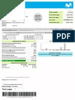 factura movistar torre caribe 2 noviembre.pdf