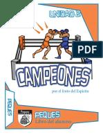 Alumno-4-6-Peques2-CAMPEONES.pdf