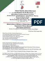 MACN-R000000457_Affidavit of Default Notice and Nonresponse [5075 PIACENZIA AVE]