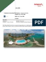GHL Relax Hotel Sunrise .pdf
