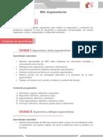Argumentación. Módulo 05.pdf
